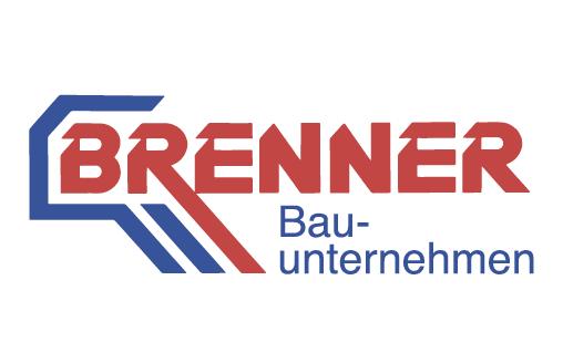 Brenner Johann GmbH