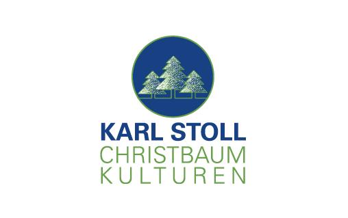 Karl Stoll Christbaum-Kulturen Großhandel & Shop
