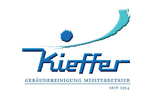 Eugen Kieffer Gebäudereinigung GmbH & Co. KG