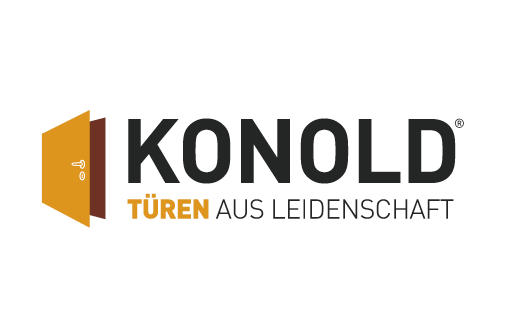 KONOLD Härtsfelder Holzindustrie GmbH