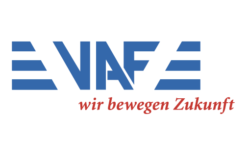 VAF GmbH