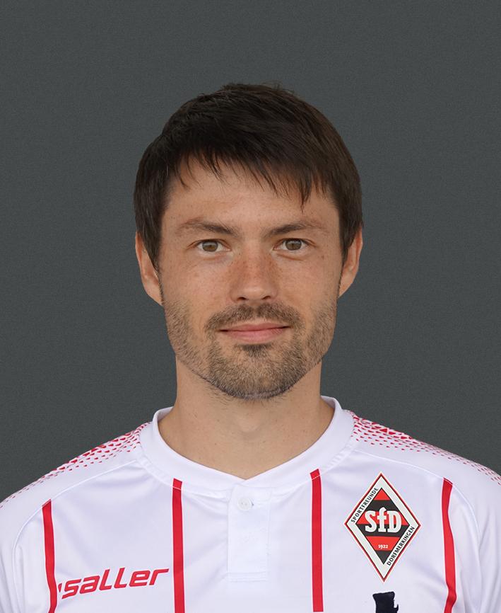 Fabian Wieser