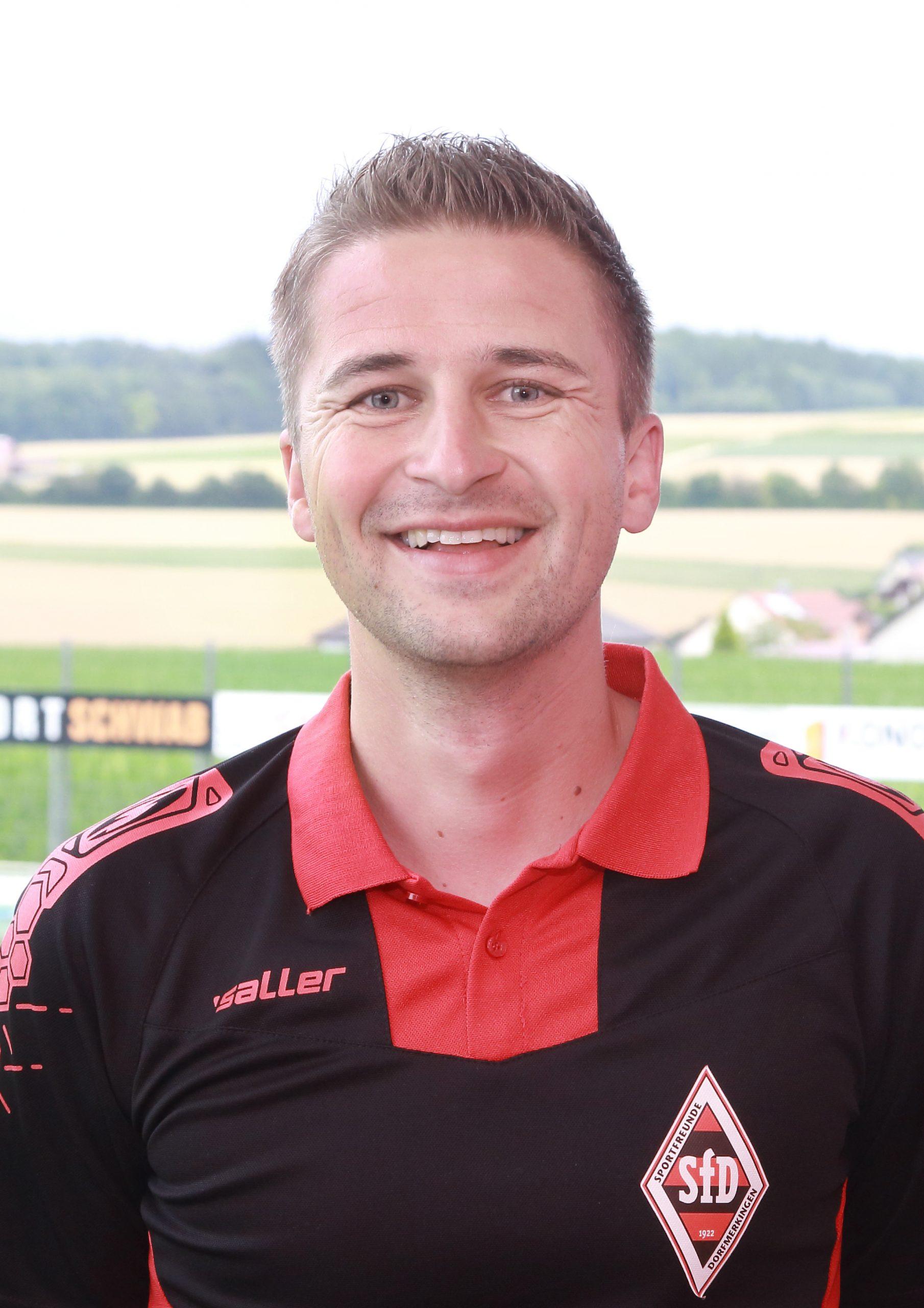 Stefan Schill