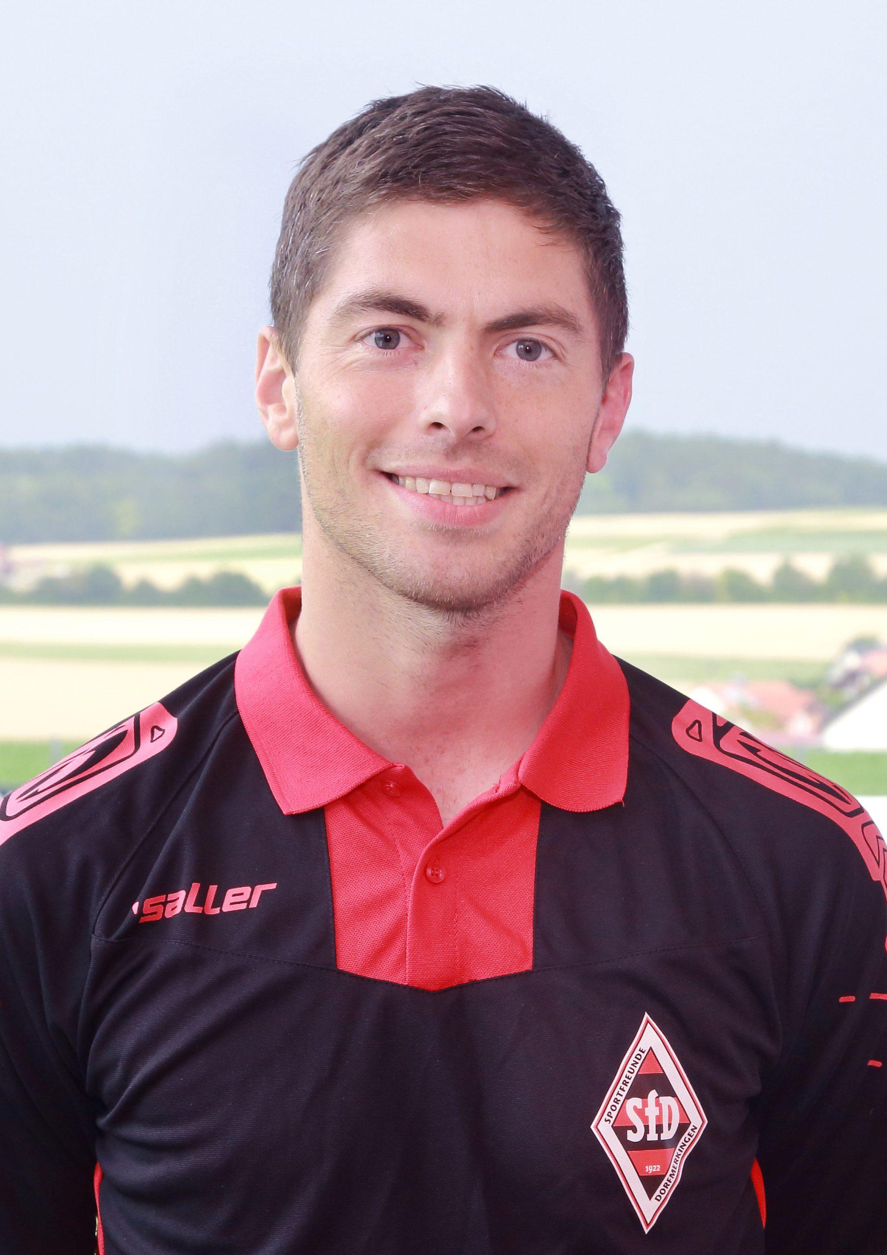 Nicolai Sauer
