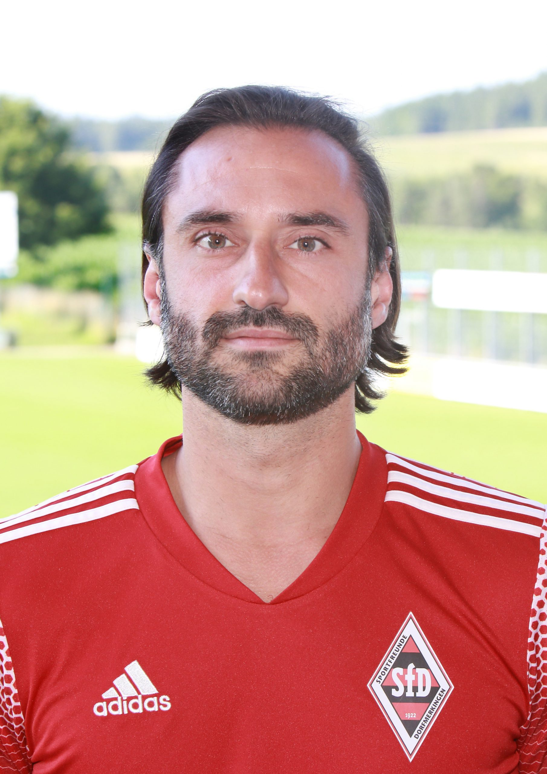 Marc Gallego Vazquez