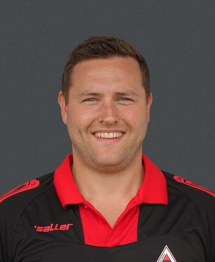 Philipp Baum