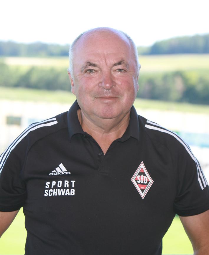 Josef Schill