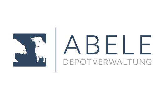 Abele Depotverwaltung
