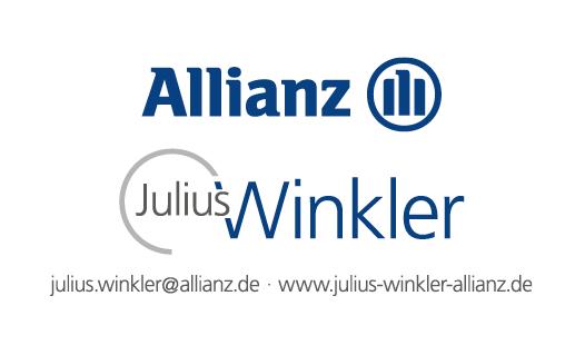 Allianz Winkler