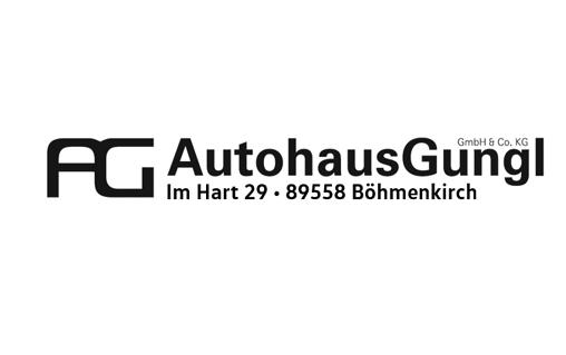 Autohaus Gungl