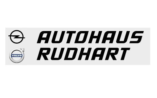 Autohaus Rudhart