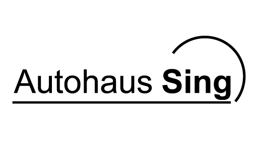 Autohaus Sing