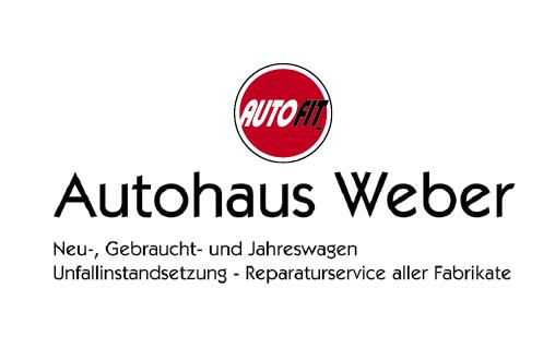 Autohaus Weber Elchingen