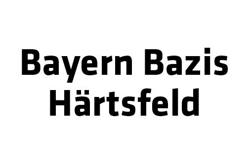 Bayern Bazis Härtsfeld