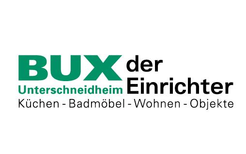 Bux – der Einrichter