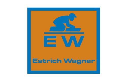 Estrich Wagner