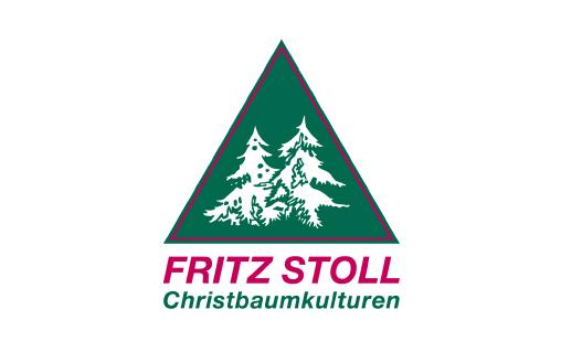 Fritz Stoll