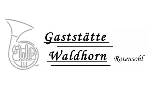 Gaststätte Waldhorn