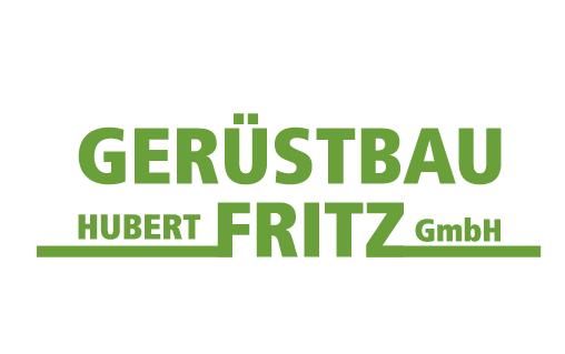 Gerüstbau Fritz