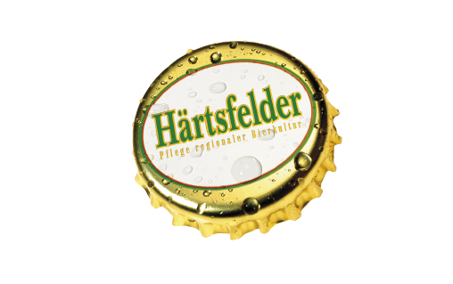 Härtsfelder