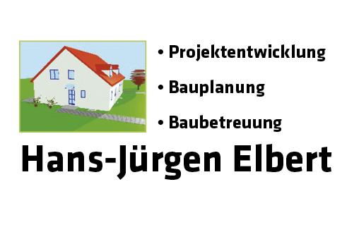 Hans-Jürgen Elbert