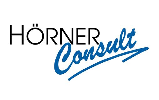 Hörner Consult