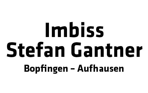 Imbiss Stefan Gantner