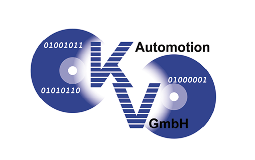 KV Automotion GmbH