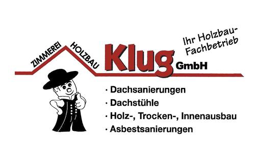 Klug GmbH