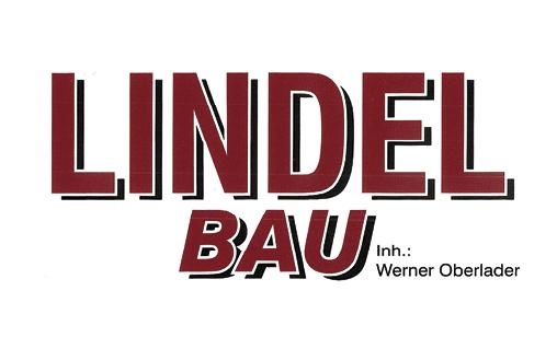 Lindel Bau