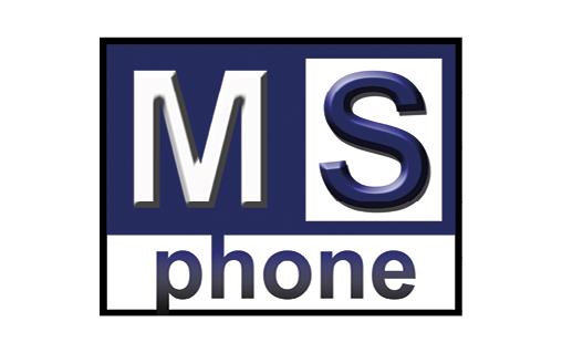 MS Phone