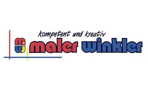 Maler Winkler