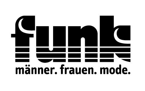 Modehaus Funk