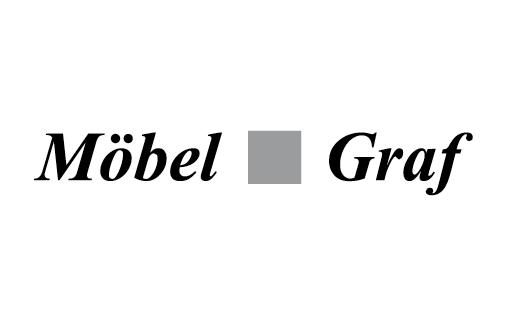 Möbel Graf