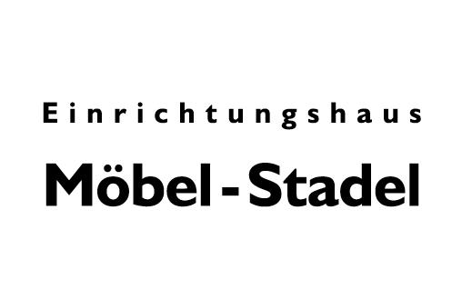 Möbel Stadel