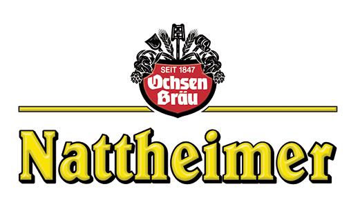 Nattheimer Bier