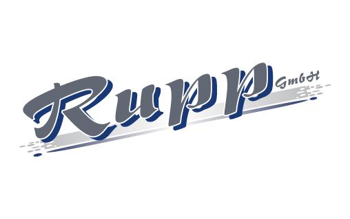 Omnibus Rupp