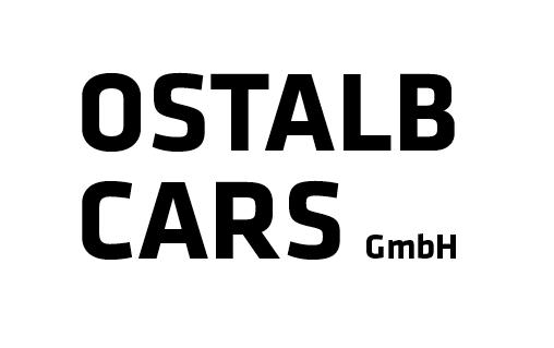 Ostalb Cars GmbH
