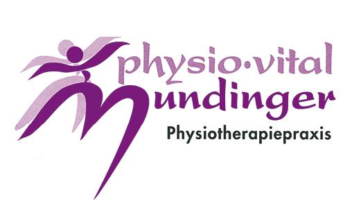 Physio Mundinger