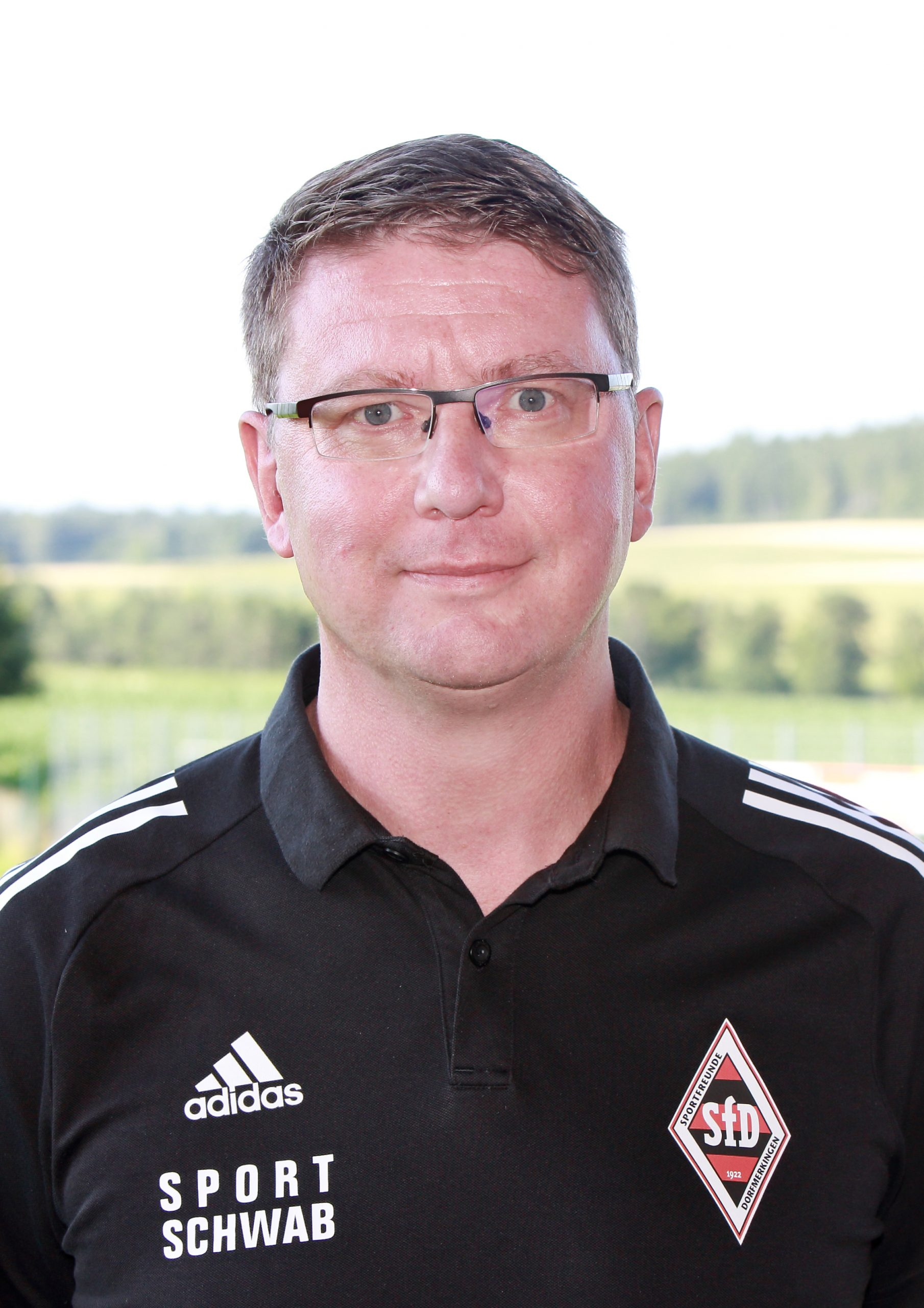 Ralf Herzig