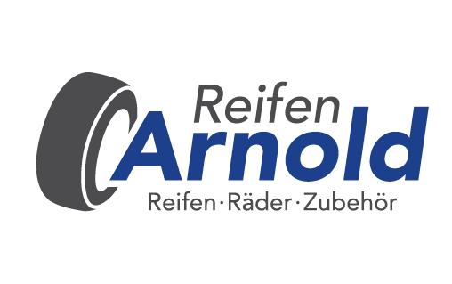 Reifen Arnold