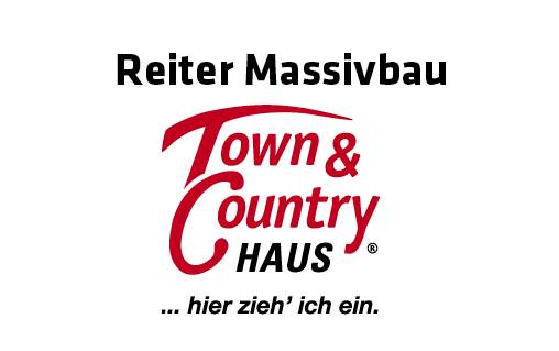 Reiter Massivbau – Town & Country