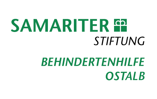 Samariter Stiftung Ostalb
