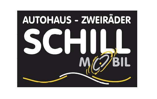 Schill Mobil