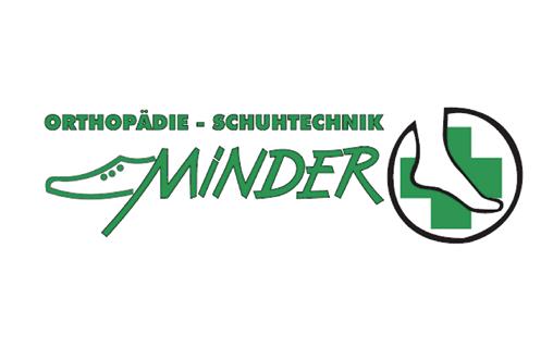 Schuhaus Minder
