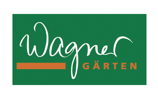 Wagner Gärten