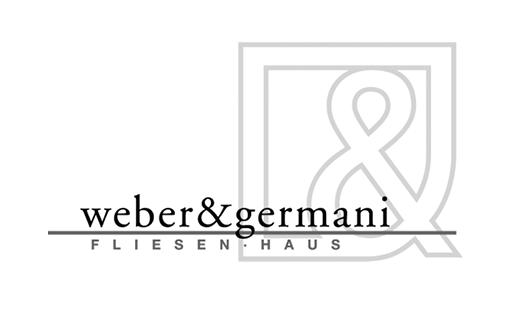 Weber & Germani