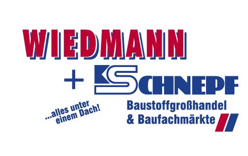 Widmann & Schnepf