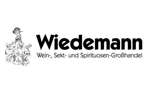 Wiedemann Wein & Spirituosen