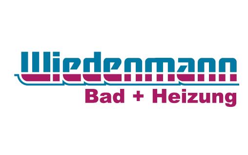 Wiedenmann Bad + Heizung
